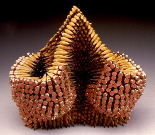 pencil-sculptures (2)_thumb