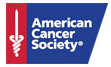 http://www.cancer.org/docroot/HOME/sup/sup_0.asp