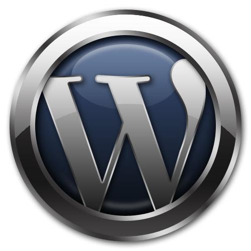 wordpress_normal