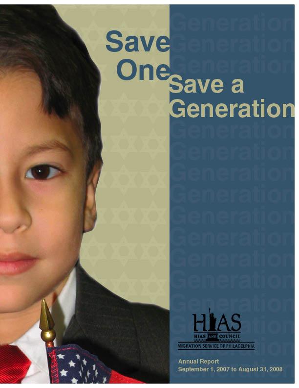 HIAS_2009_cover