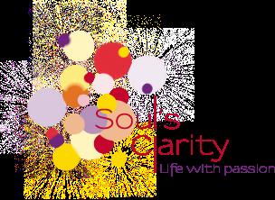 Soul's Clarity logo