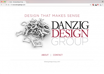 Danzig Design Group
