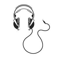 icon_headphone