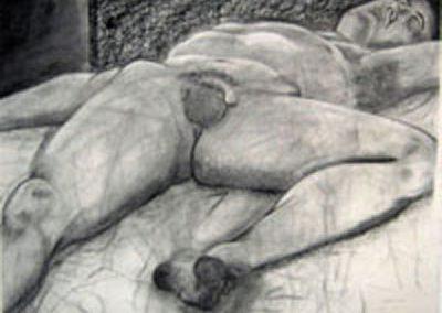 sleep41x40_charcoal