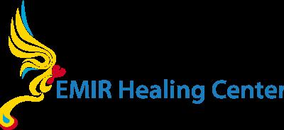 EMIR Healing Center